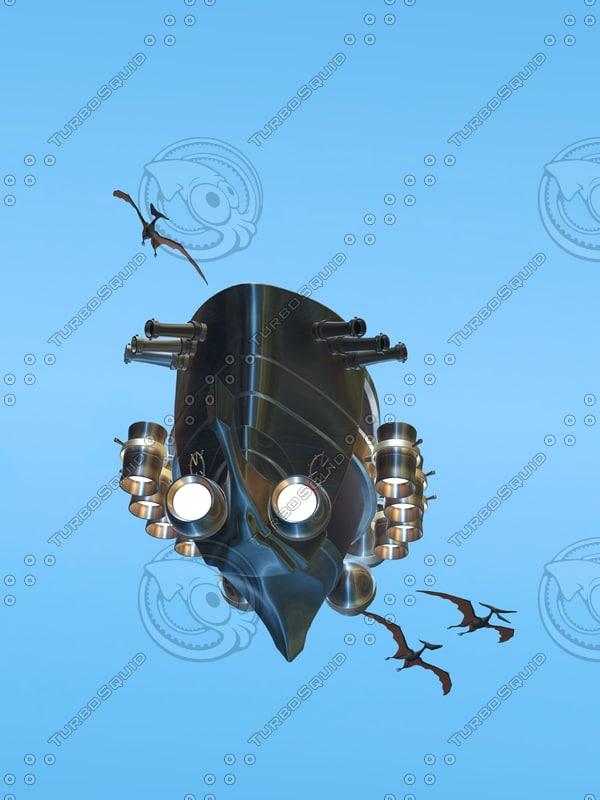 sky chariot 6.jpg