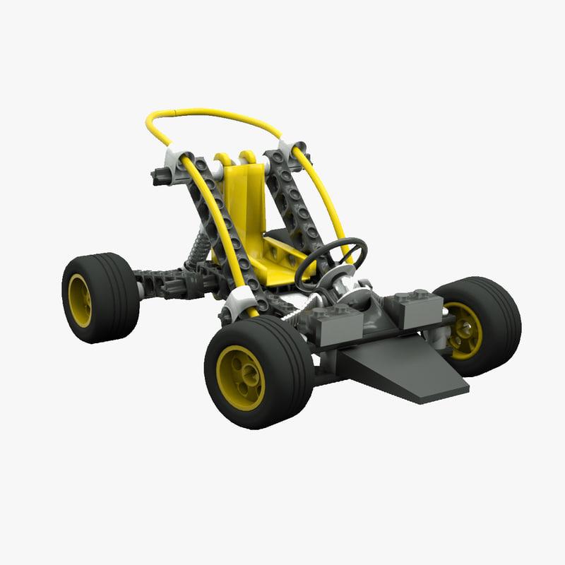 001_lego_car_rig_1_white_rbg_247.jpg