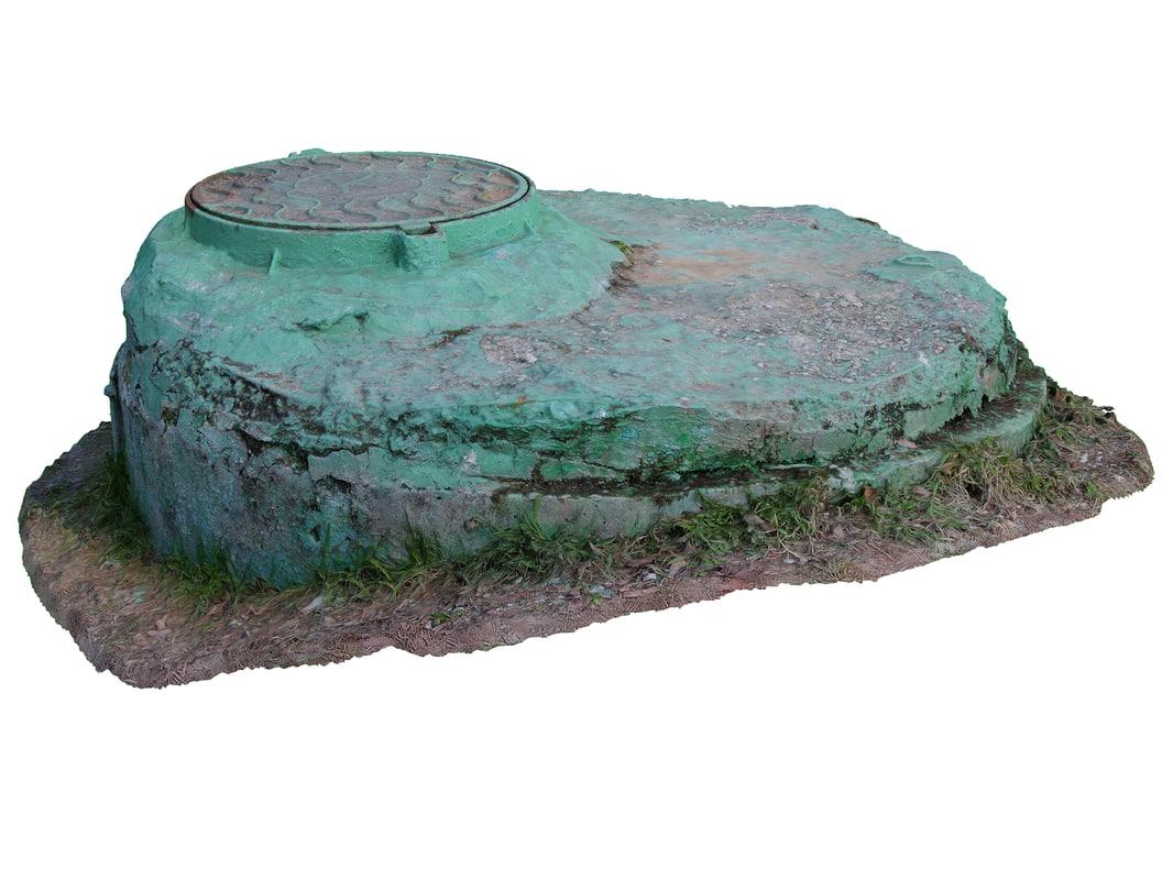 20002.jpg