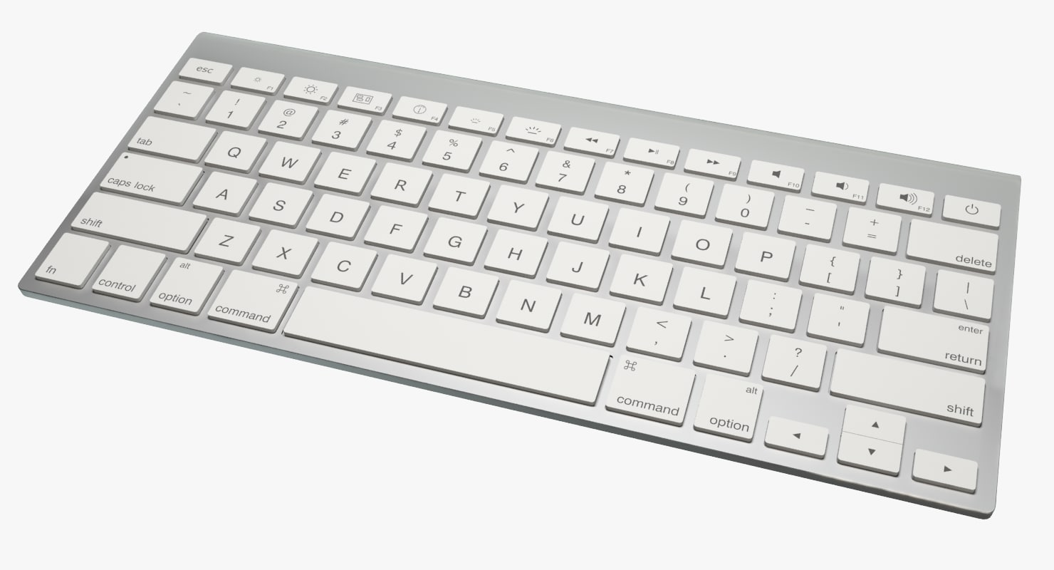 Apple_Wireless_Keyboard_00.bmp
