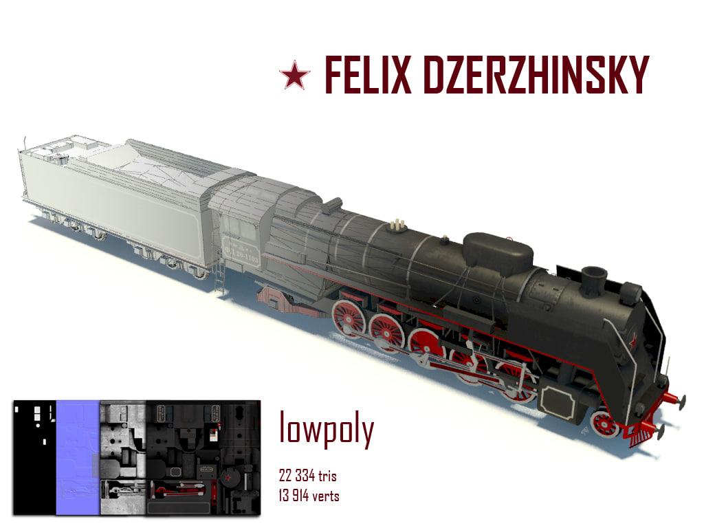 FD20.jpg