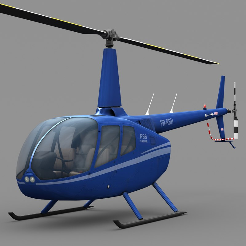 robinson 66 helicopter with 917549 on Helicopter Crew Broadcast Innapropriate Conversation To Canadian City Below 10341156 likewise 2429 Swimbait Rods Bass Rods Tackle Box together with 917549 additionally 136035 in addition Russiacanada Bubble Passes Robinson To Drop R66 Production Rate.