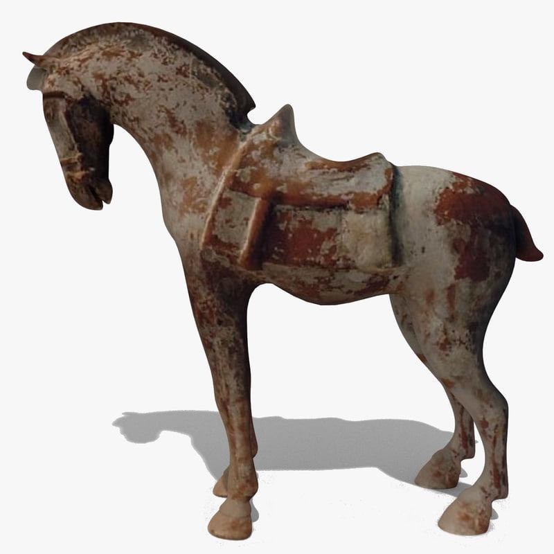 Horse_L_01.jpg