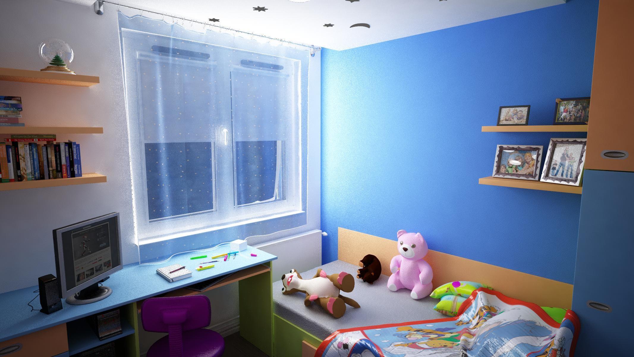render_apartment_1_v-ray_6_Kidroom_10001.jpg