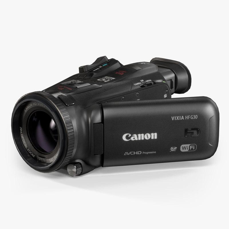 Canon__VIXIA_HF_G30_HD_Preview01.jpg