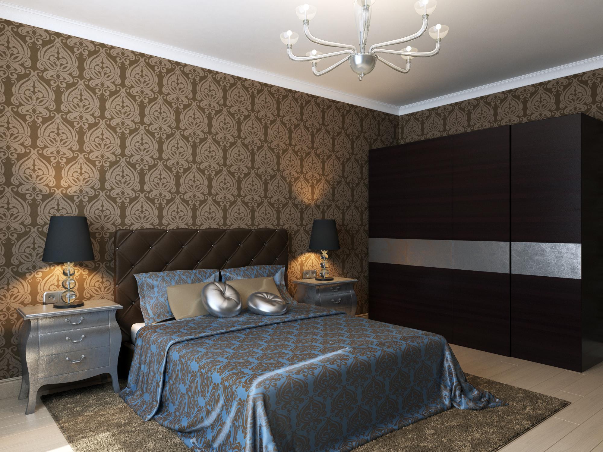 bedroom interior1.jpg