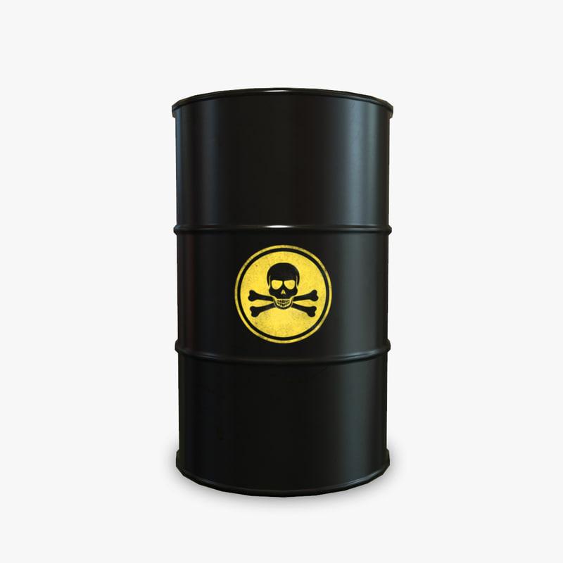 Barrel_Black_Toxic_Main.jpg
