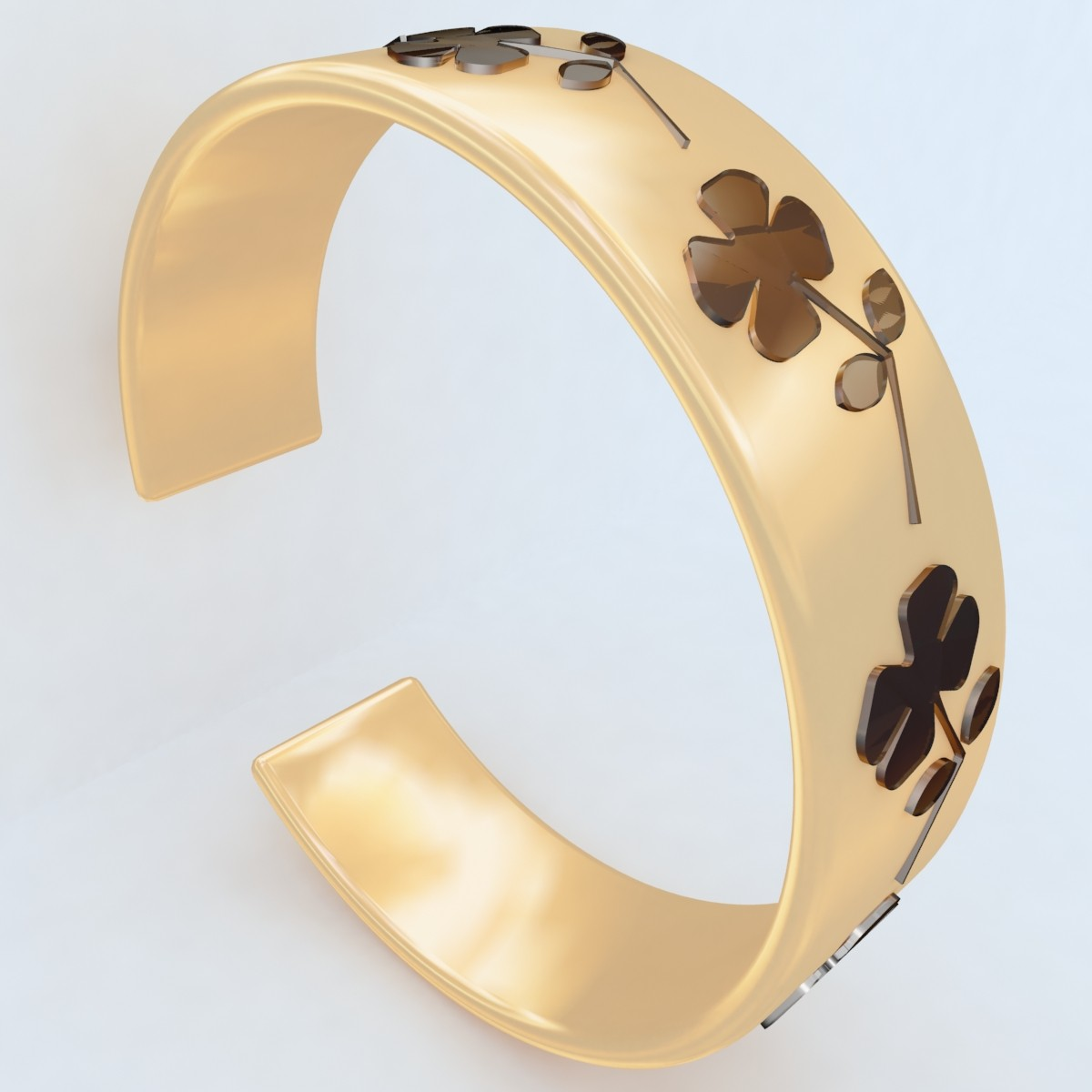 clover wristband a.jpg