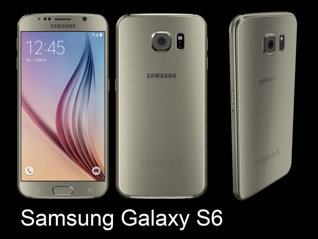 Samsung_S6_Home__0001.jpg