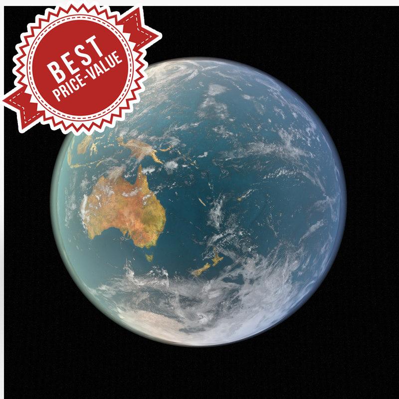 earth-main.jpg
