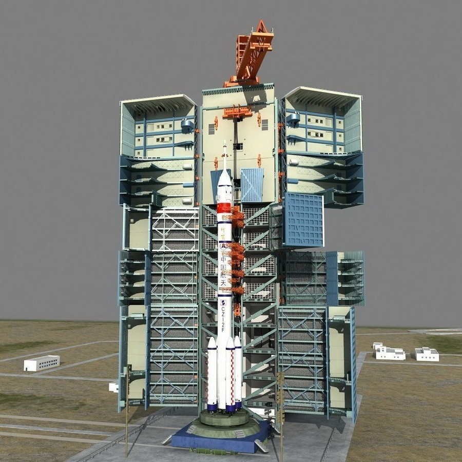 jiuquan chat sites Weekly roundup   random chat  launch vehicle from the jiuquan satellite launch center in  use of this site constitutes acceptance of our user agreement and.