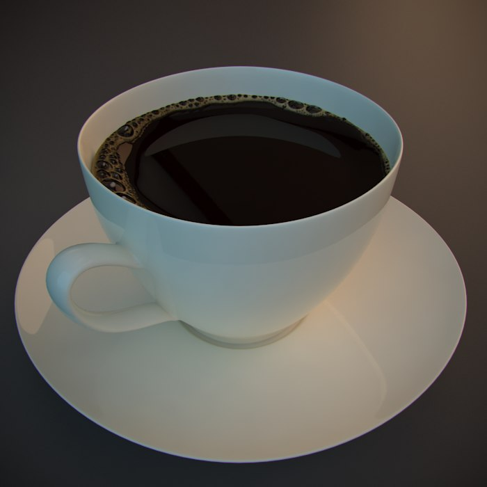 Coffee_cup_and_asicer_0007.png