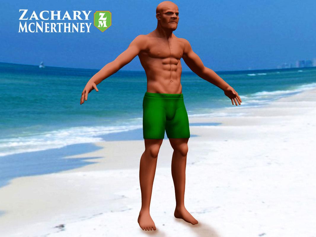 beach_guy.jpg