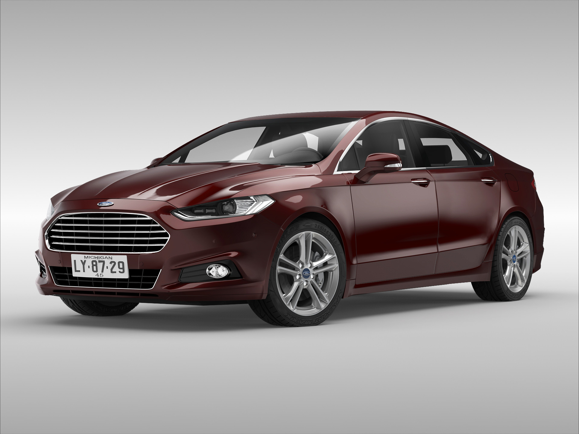 Ford Fusion - 1.jpg