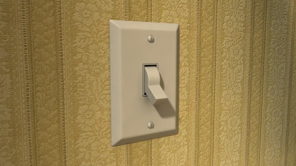 bulky_light_switch_render_2.jpg