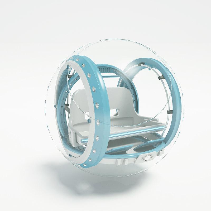 GlassCar1.jpg