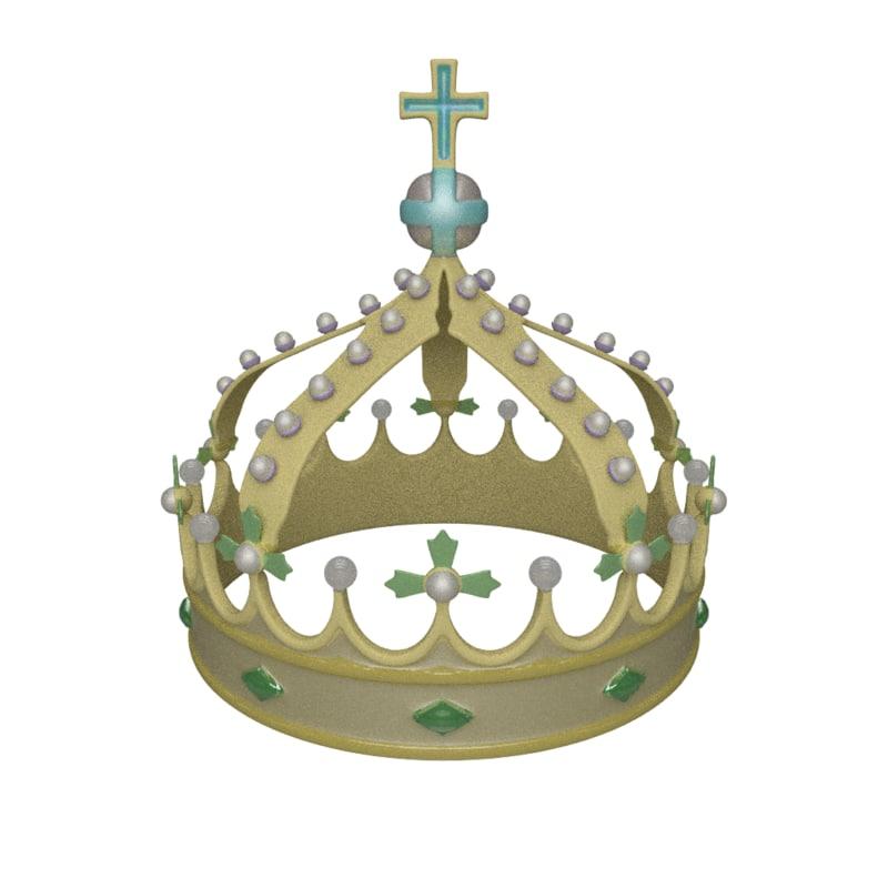 Crown_1.png