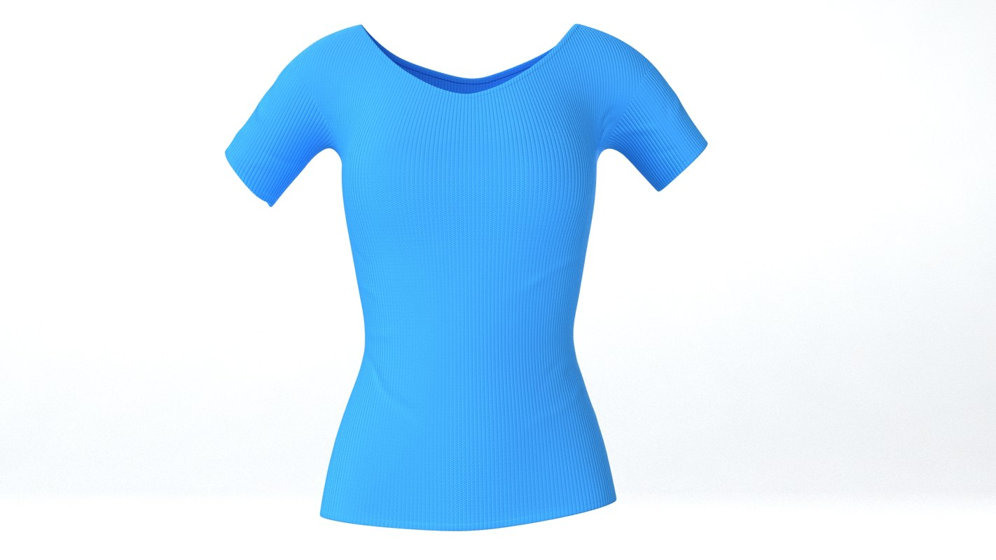 female shirt_Camera001_Thumbnail_1.JPG