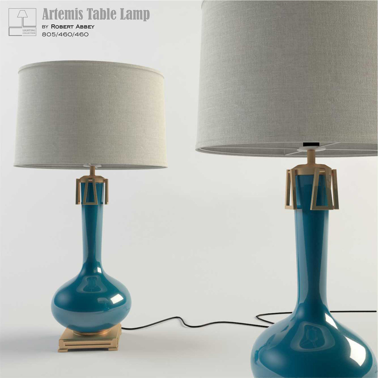 Fillable glass table lamp uk best inspiration for table lamp artemis design table lamp geotapseo Image collections