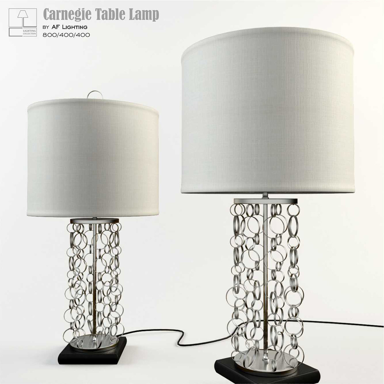 Carnegie Table Lamp_a.jpg