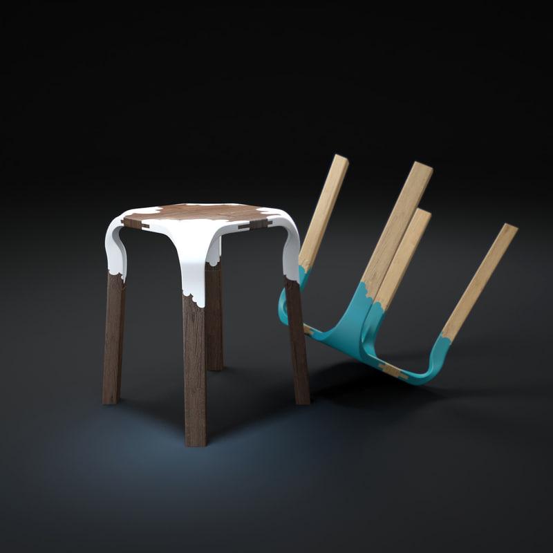 plasticnature-stools.jpg