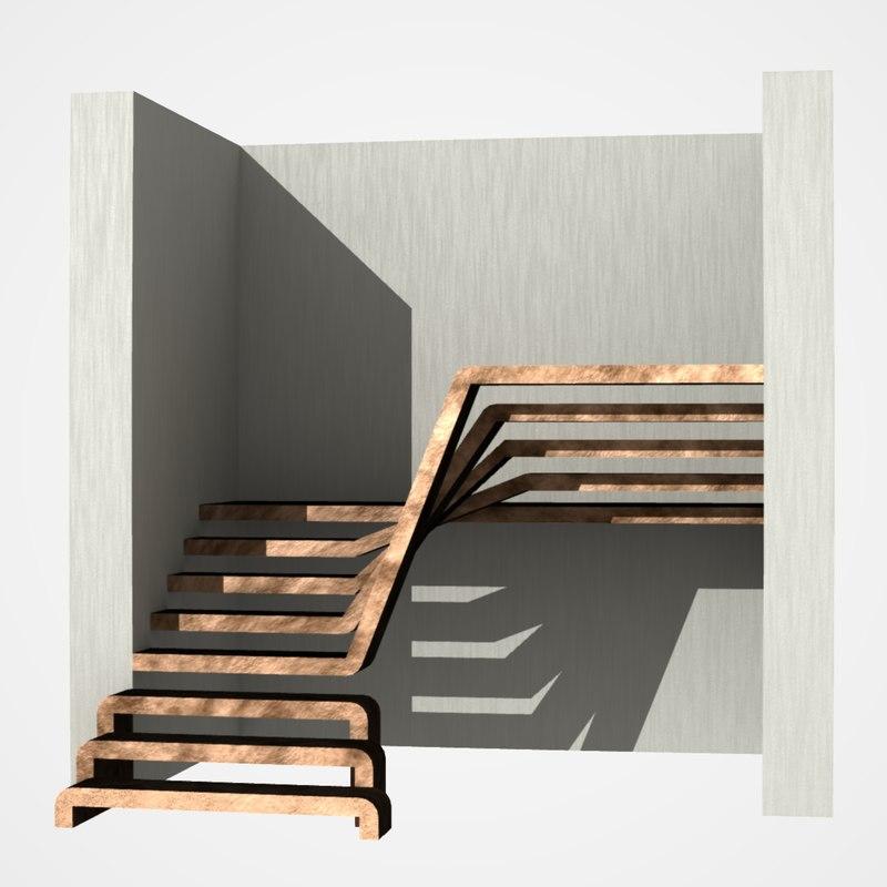 woodenStaircase1.jpg