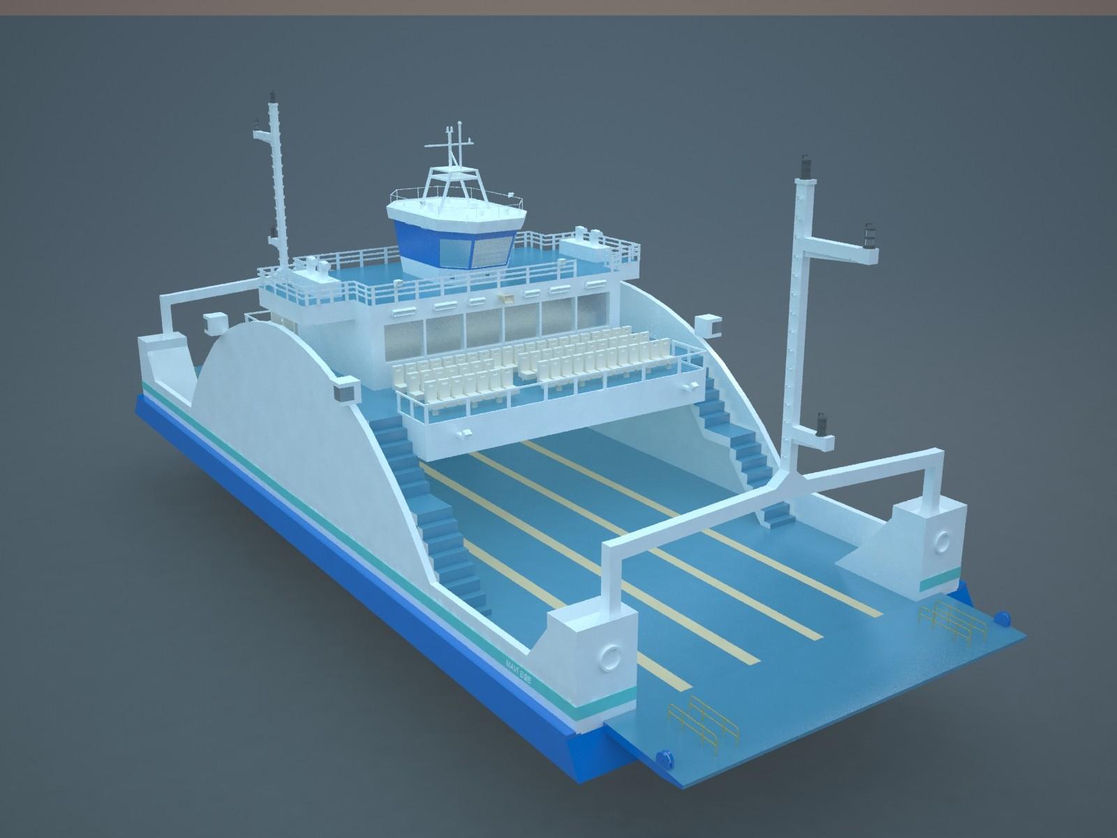 1 ferry.jpg