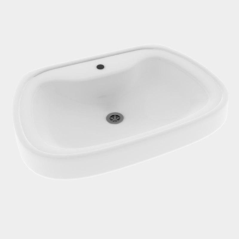 Sink_01.jpg