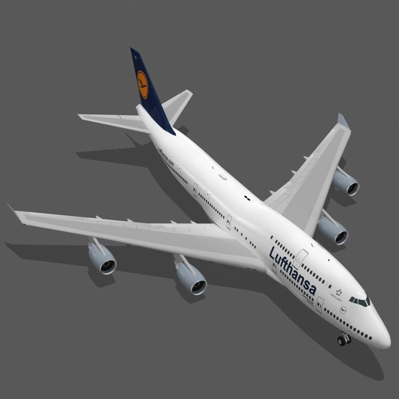 747-400 ER_1.jpg