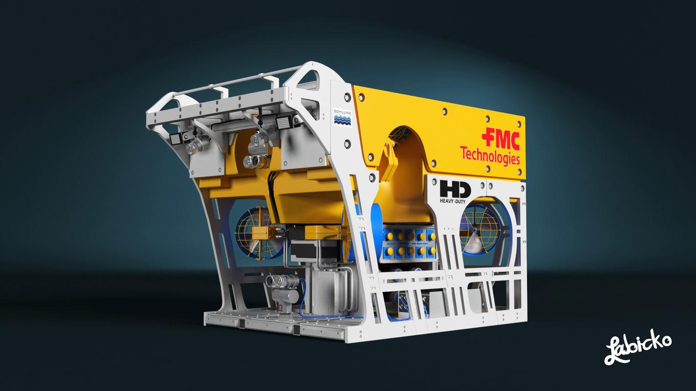 FMC HD ROV 3D model 1.jpg