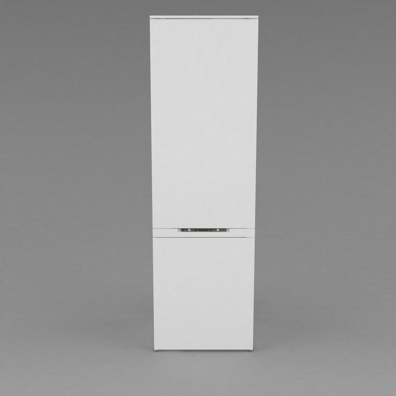 Refrigerator_3_1.jpg