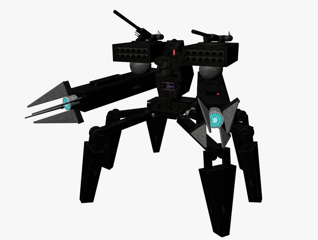 Oberon experimental mega bot0001.jpg