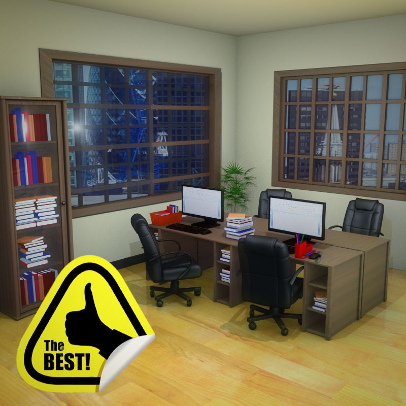 OFFICE__mr Ambient Occlusion_0000.jpg