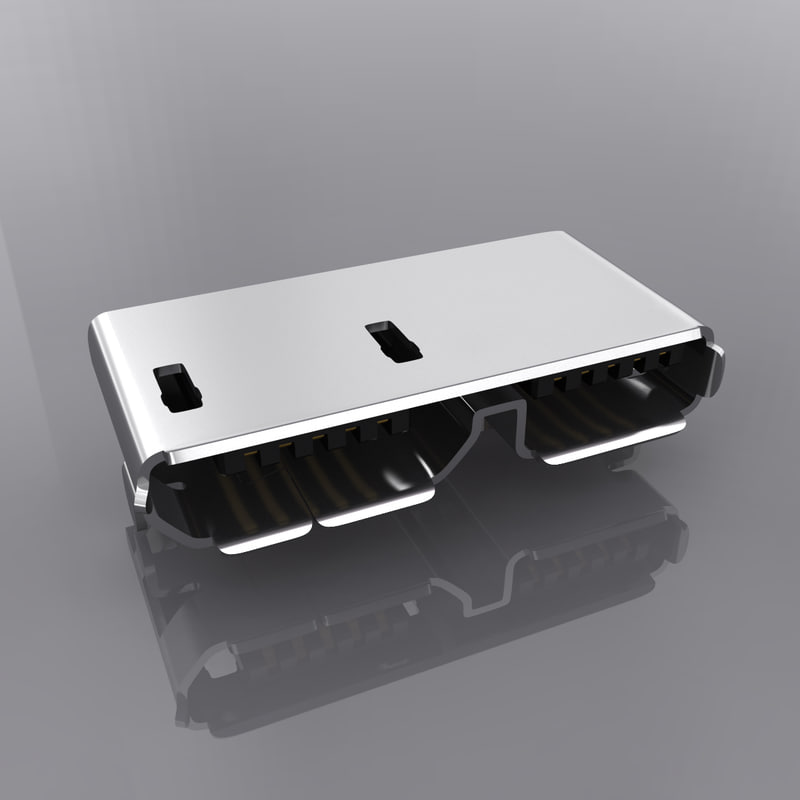 USB-SS-Micro-B-FemaleConnector_Cam1_darkBackground.jpg
