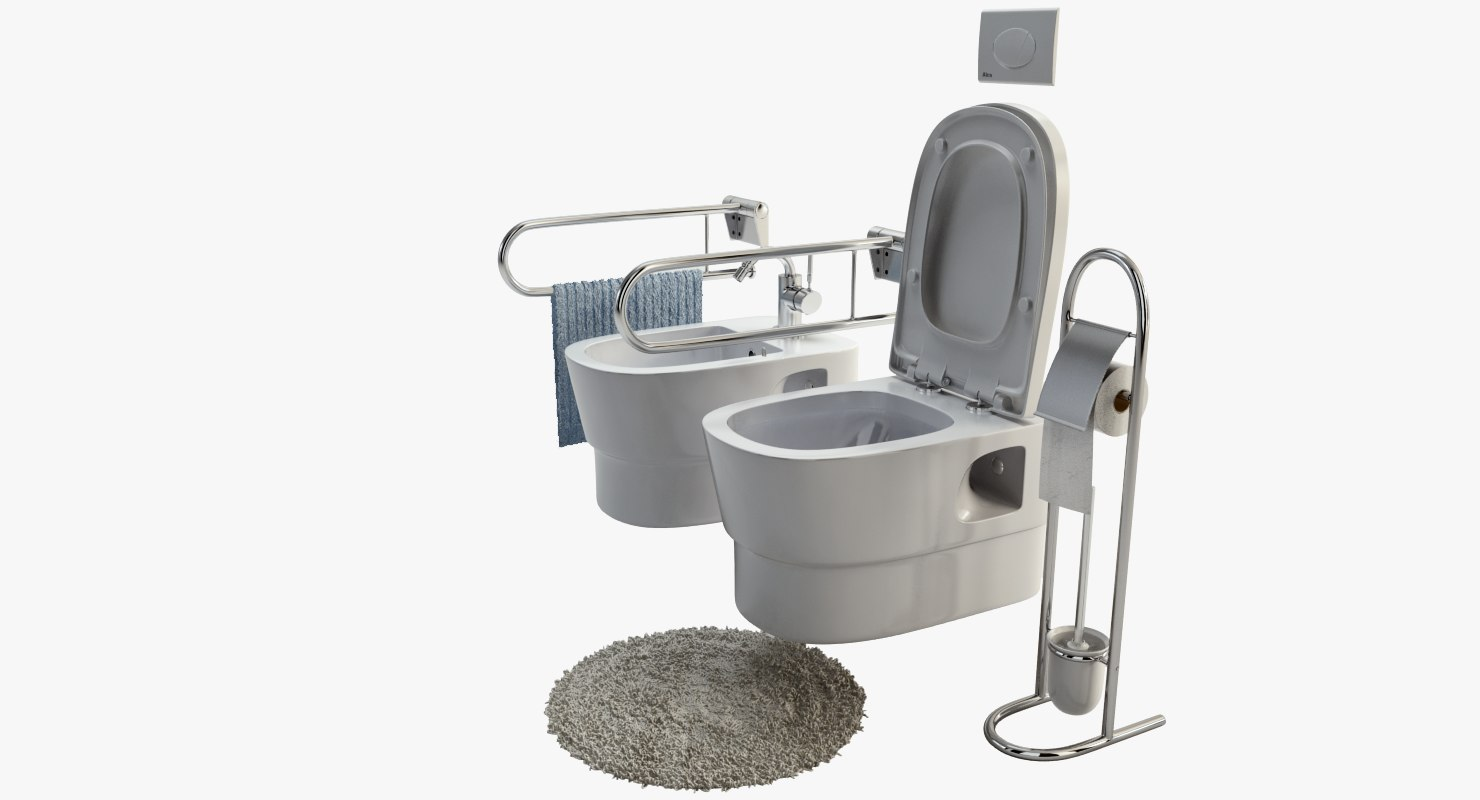 Toilet Render View Main.png