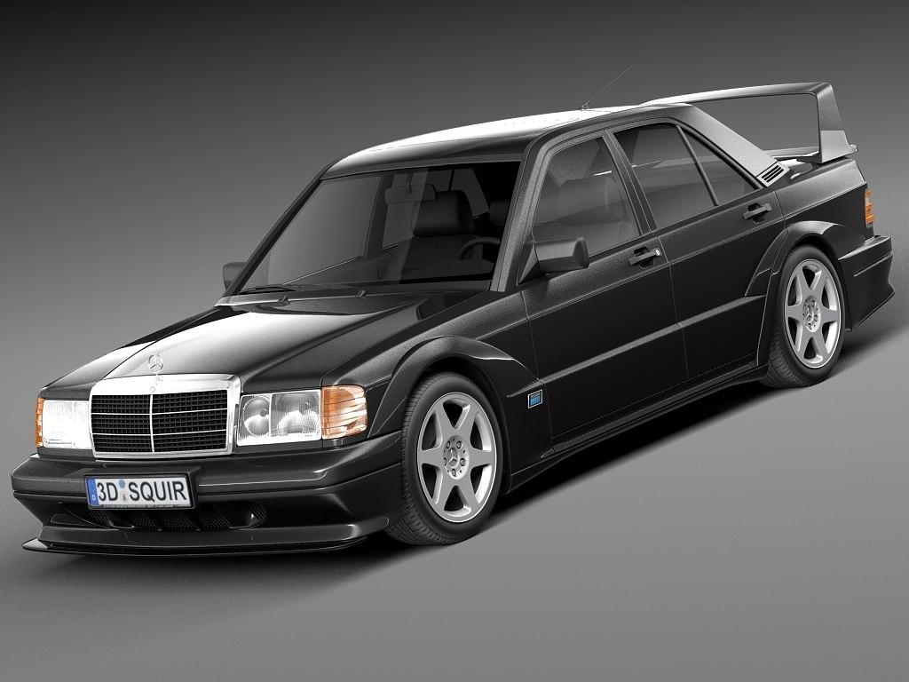 Mercedes-Benz_190E_W201_Evolution_II_1990_0000.jpg