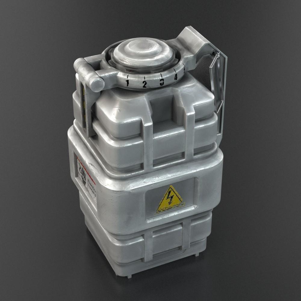 pulse_grenade_hero_01.JPG