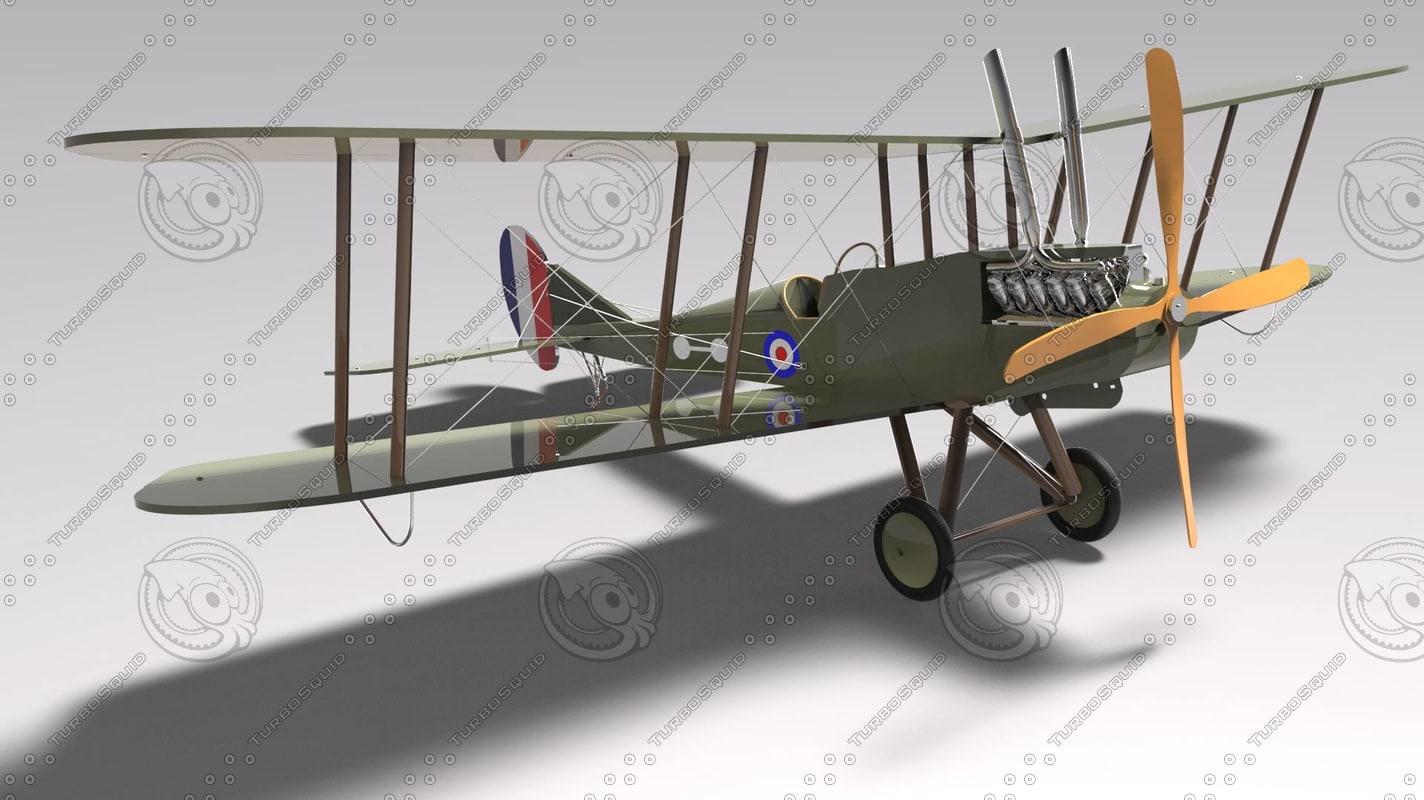 plane great render.jpg