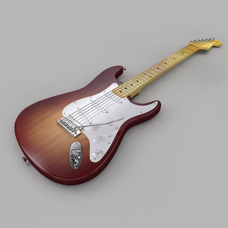 Fender_01.jpg