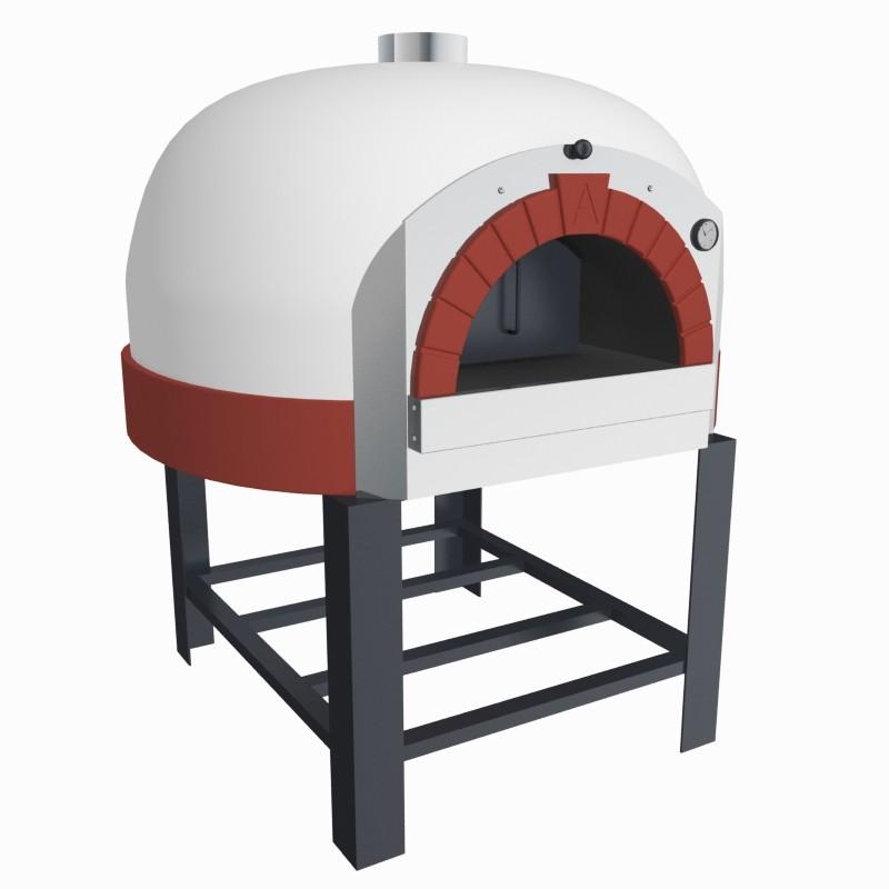 Pizza_oven_1.jpg