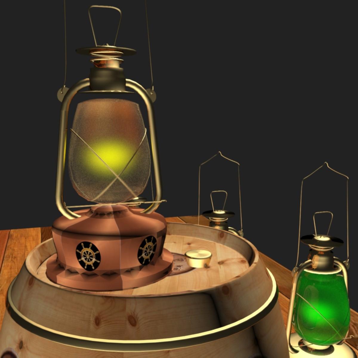 color_lanterns5.jpg