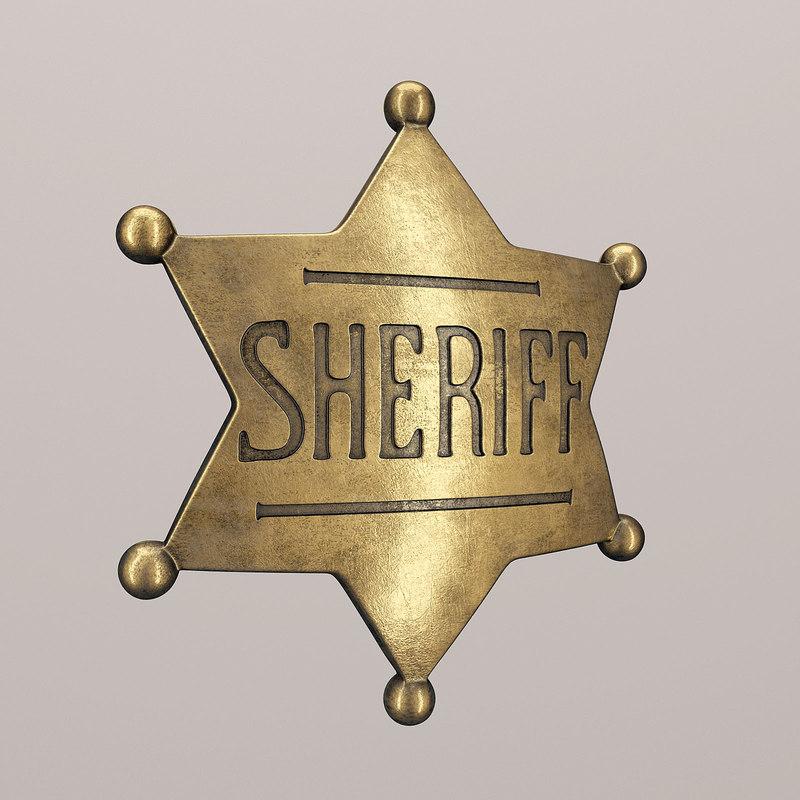SheriffBadge(01)-01.jpg