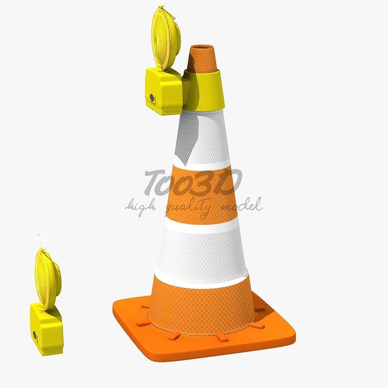 cone+lamps0000.jpg