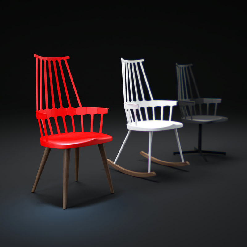 Comback-chair.jpg