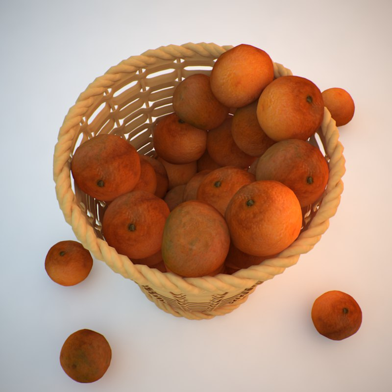 Basket_of_Madarins0001.png