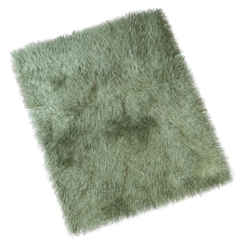 Carpet_seven color_01.jpg