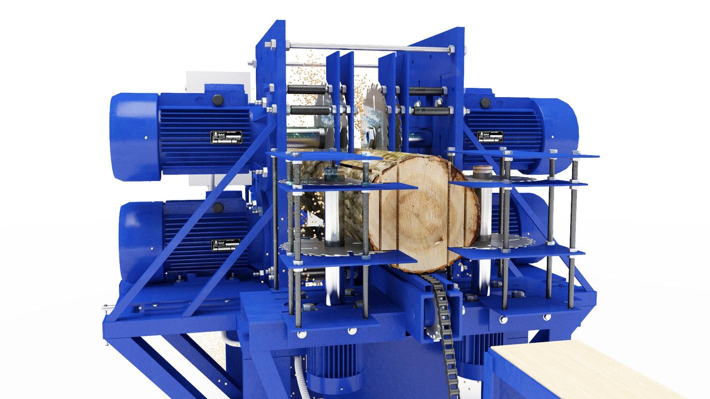 Woodworking_machine_02.jpg