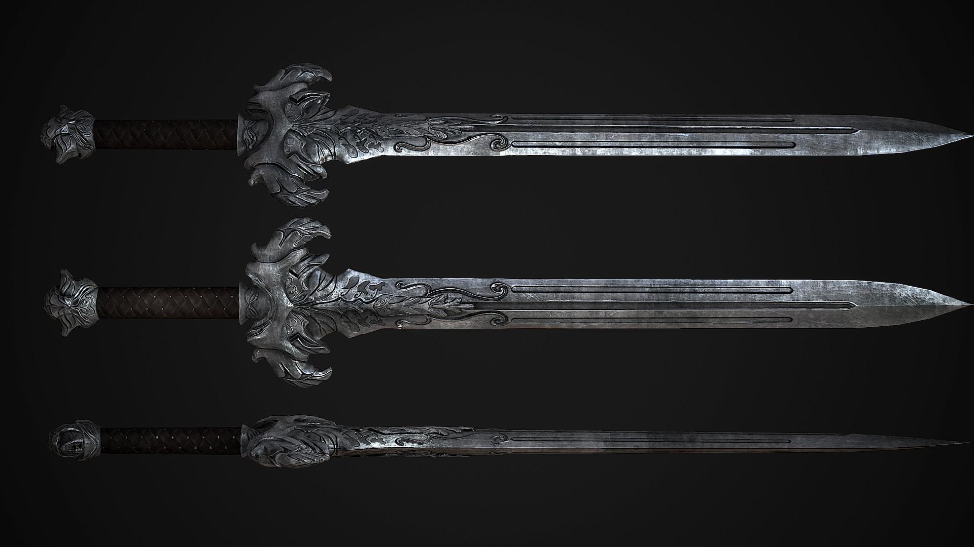 Silver Sword_Main Render.png