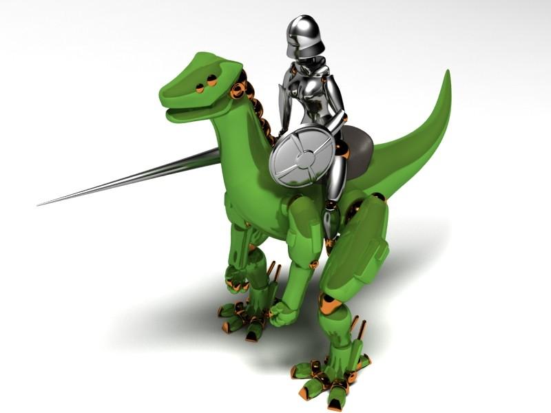 DinoKnightSale0.jpg