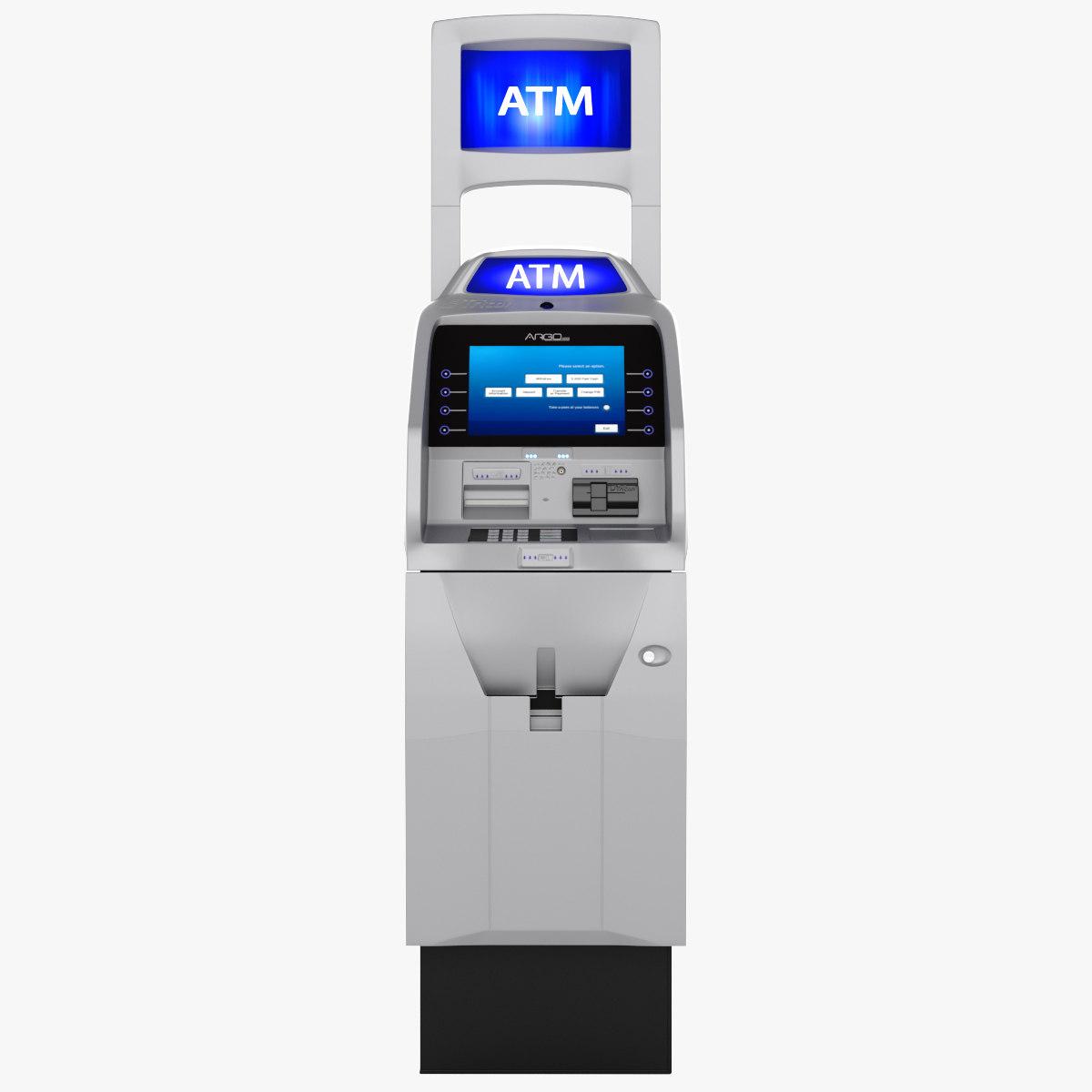 ATM_Triton_Argo_00079.jpg